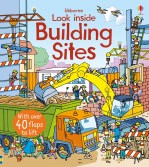 9781474916226-look-inside-building-sites