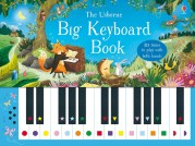 9781474921176-big-keyboard-book