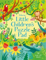 9781474921480-little-childrens-puzzle-pad