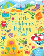 9781474921497-little-childrens-holiday-pad