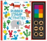 9781474921671-rubber-stamp-activities