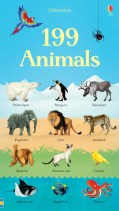 9781474922135-199-animals