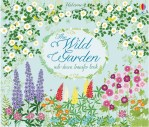 9781474922272-wild-garden