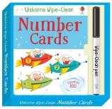 9781474922432-wipe-clean-number-cards