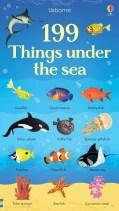 9781474924504-things-under-sea