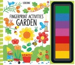9781474932301-fingerprint-activities-garden