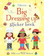 big-dressing-up-sticker-book