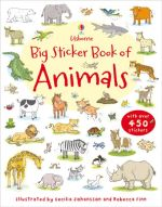 big-sticker-book-of-animals