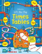 lift-the-flap-times-tables