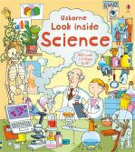 look-inside-science