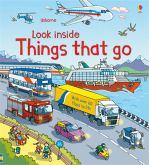 look-inside-things-that-go-2013 (1)