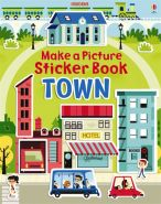 make-a-picture-sticker-book-town-2013