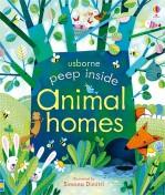 peep-inside-animal-homes-new