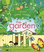 peep-inside-the-garden-new-2