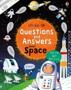 questions-and-answers-about-space