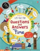 questions-and-answers-about-time