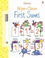 wipe-clean-first-sums