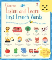 9781409597711-listen-and-learn-first-french-words