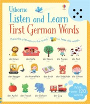9781409597728-listen-and-learn-first-german-words