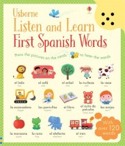 9781409597735-listen-and-learn-first-spanish-words