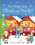 3sticker-christmas-market