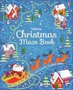 9781474922968-christmas-maze-book