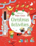 9781474922975-wipe-clean-christmas-activities