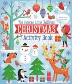 9781474923897-little-childrens-christmas-activity-book